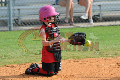 6U Vipers vs Cougars 177
