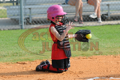 6U Vipers vs Cougars 178