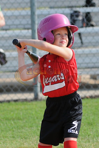 6U Vipers vs Cougars 239