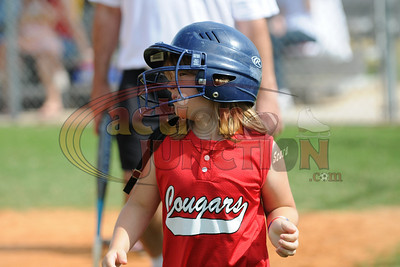 8U Vipers vs Cougars  200