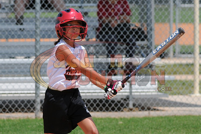 10U Hurricanes vs Fire 069