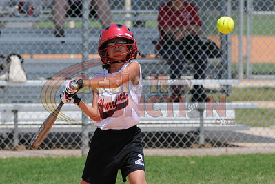 10U Hurricanes vs Fire 056