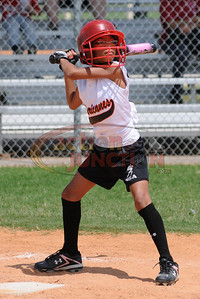 10U Hurricanes vs Fire 075