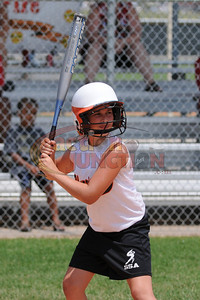 10U Hurricanes vs Fire 090