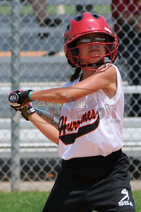 10U Hurricanes vs Fire 051