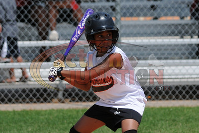 10U Hurricanes vs Fire 144