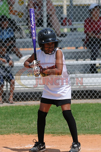 10U Hurricanes vs Fire 127