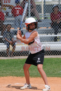 10U Hurricanes vs Fire 085