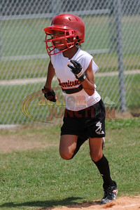 10U Hurricanes vs Fire 094