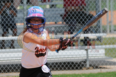 10U Hurricanes vs Fire 164