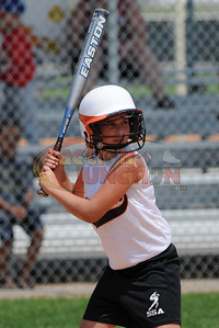 10U Hurricanes vs Fire 086
