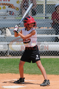 10U Hurricanes vs Fire 032