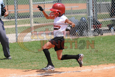 10U Hurricanes vs Fire 097