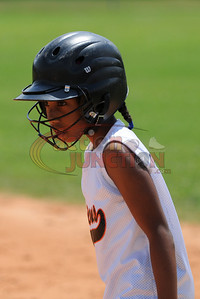 10U Hurricanes vs Fire 161