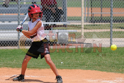 10U Hurricanes vs Fire 034