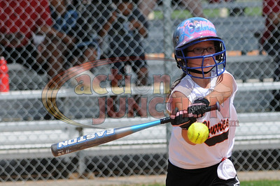 10U Hurricanes vs Fire 163