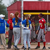 FHS VSB Sectionals vs Lima Senior 001