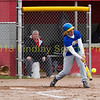 FHS VSB Sectionals vs Lima Senior 044