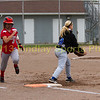 FHS VSB Sectionals vs Lima Senior 014