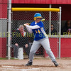 FHS VSB Sectionals vs Lima Senior 050