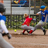 FHS VSB Sectionals vs Lima Senior 063