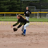 FHS VSB Sectionals vs Lima Senior 010