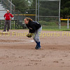 FHS VSB Sectionals vs Lima Senior 007