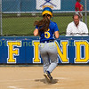 FHS vs Central Catholic 024