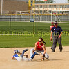 FHS vs Central Catholic 011