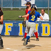 FHS vs Central Catholic 017