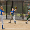 FHS VSB vs Clay 025