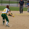 FHS VSB vs Clay 059