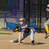 FHS VSB vs Whitmer 062