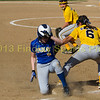 FHS VSB vs Whitmer 048