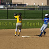 FHS VSB vs Whitmer 039