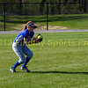 FHS VSB vs Whitmer 034