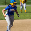 FHS VSB vs Whitmer 051