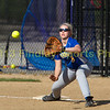FHS VSB vs Whitmer 061