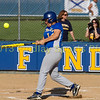FHS VSB vs Whitmer 077