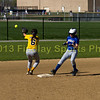 FHS VSB vs Whitmer 040