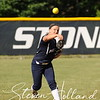 Copyright © Steven Holland 2013 / Holland Sports Images