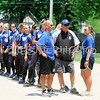 05-31-2014 Bloom-Carroll vs Elmwood @ BHS 003