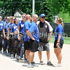 05-31-2014 Bloom-Carroll vs Elmwood @ BHS 004