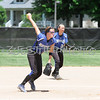 05-31-2014 Bloom-Carroll vs Elmwood @ BHS 019