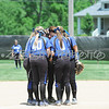 05-31-2014 Bloom-Carroll vs Elmwood @ BHS 011
