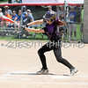 05-31-2014 Bloom-Carroll vs Elmwood @ BHS 014