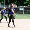 05-31-2014 Bloom-Carroll vs Elmwood @ BHS 018