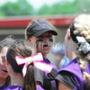 05-31-2014 Bloom-Carroll vs Elmwood @ BHS 010