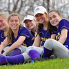 CBA Softball- 2018- Apr 24, 2018