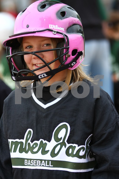Softball Archives